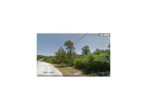 0 Royal Palm Ave, New Port Richey, FL 34654