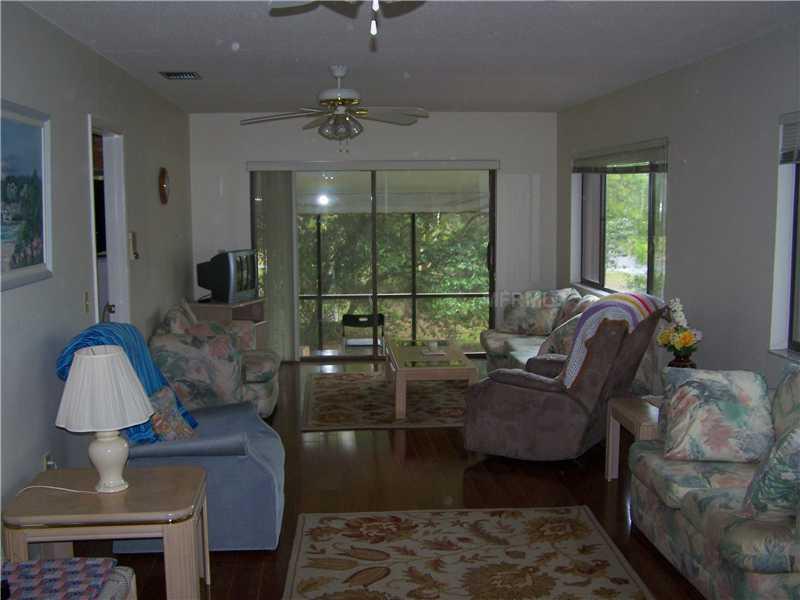 12800 Wedgewood Way D, Hudson FL 34667