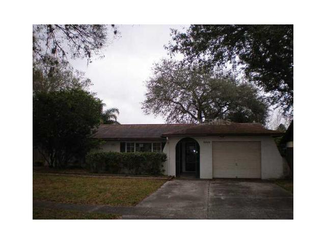 5206 Headland Hills Ave, Tampa, FL 33625