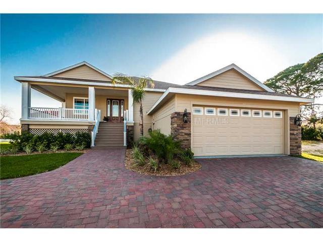 1501 Riverside Dr, Tarpon Springs, FL 34689