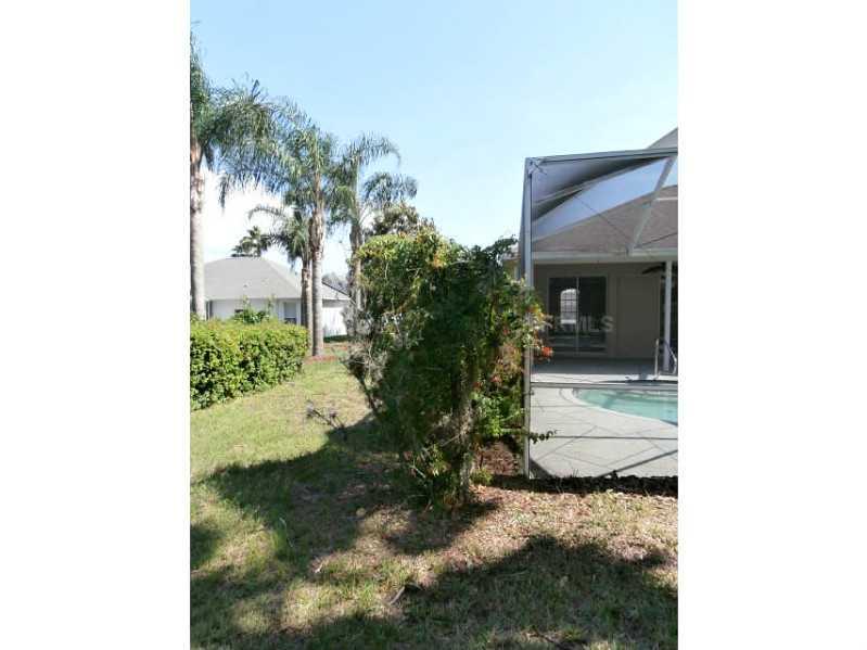 14207 Carlisle Dr, Spring Hill FL 34609