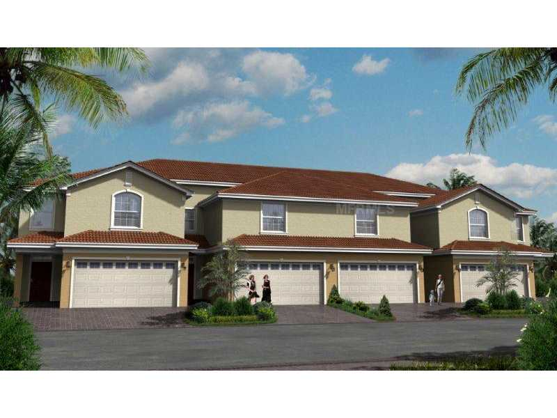 1263 Ribolla Ct, Palm Harbor FL 34683