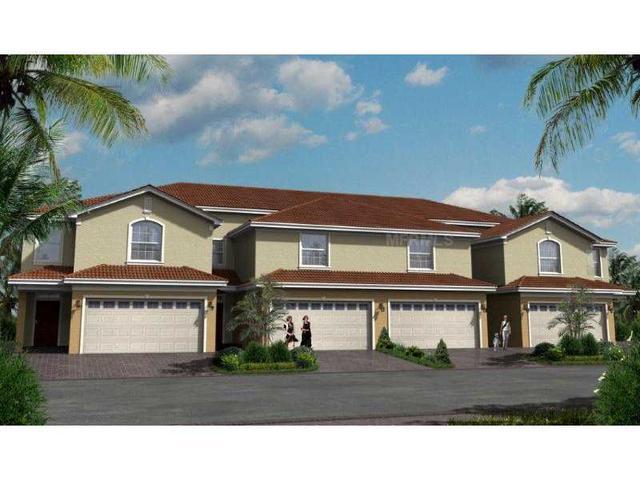 1263 Ribolla Ct, Palm Harbor, FL
