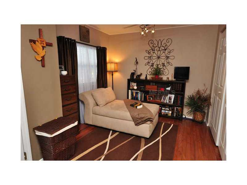 2157 Bishop Rd, Spring Hill FL 34608