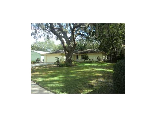 10628 Encino Ct, Port Richey, FL 34668