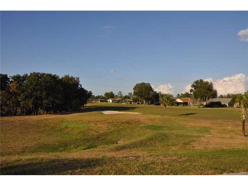 11245 Edge Park Dr Hudson, FL 34667
