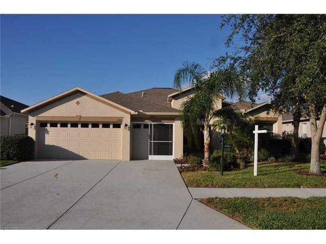 11245 Edge Park Dr, Hudson, FL 34667