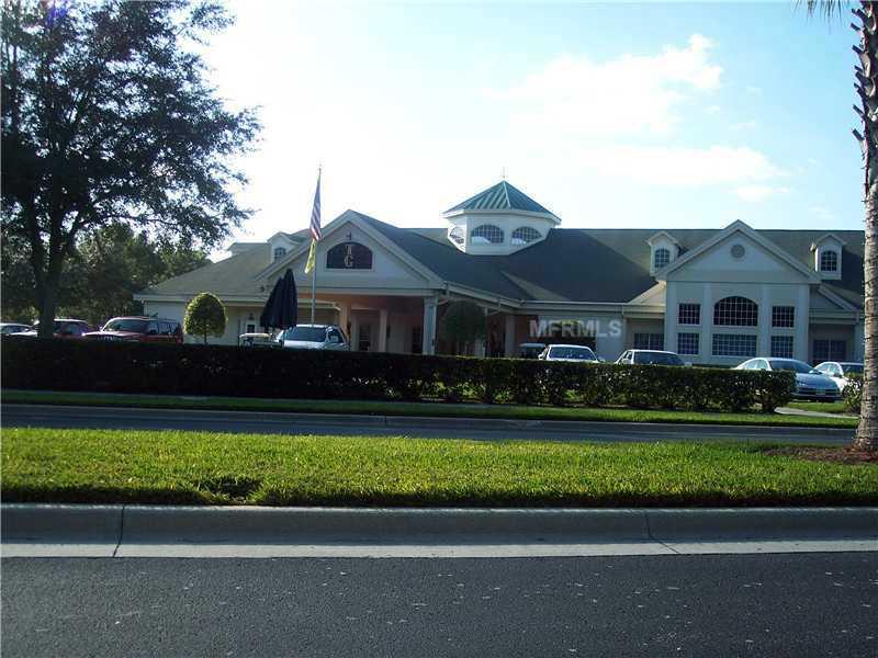 6411 Cardinal Crest Dr, New Port Richey FL 34655