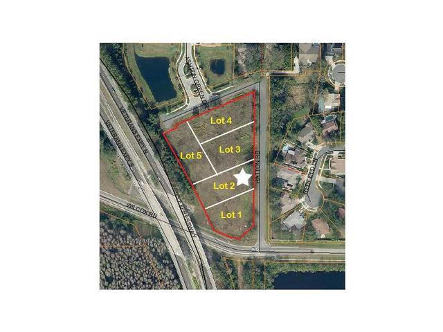 16510 Hatton Rd, Tampa, FL 33624