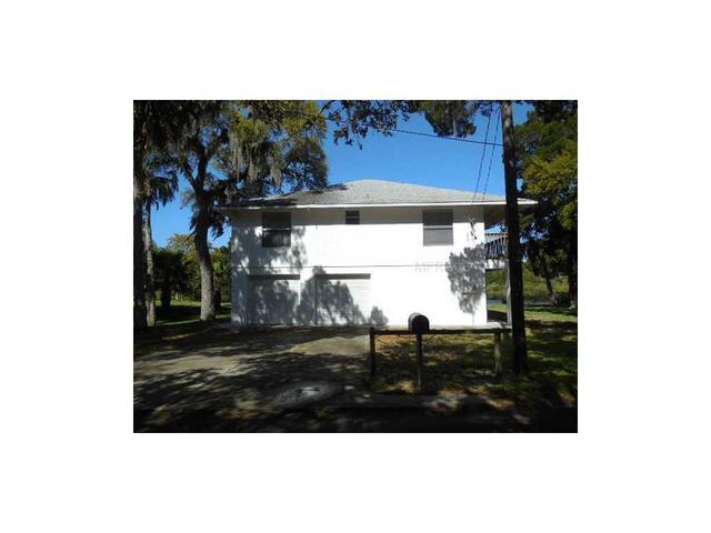 5269 Miller Bayou Dr, Port Richey, FL