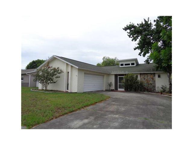 6149 Staunton Dr, Holiday, FL