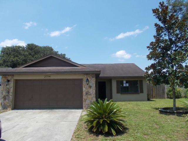 2714 Wilder Park Dr, Plant City, FL 33566