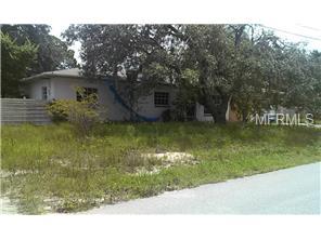 15814 Brenda St, Hudson FL 34667