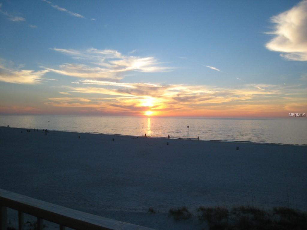 9 Cambria St #APT 2, Clearwater Beach, FL