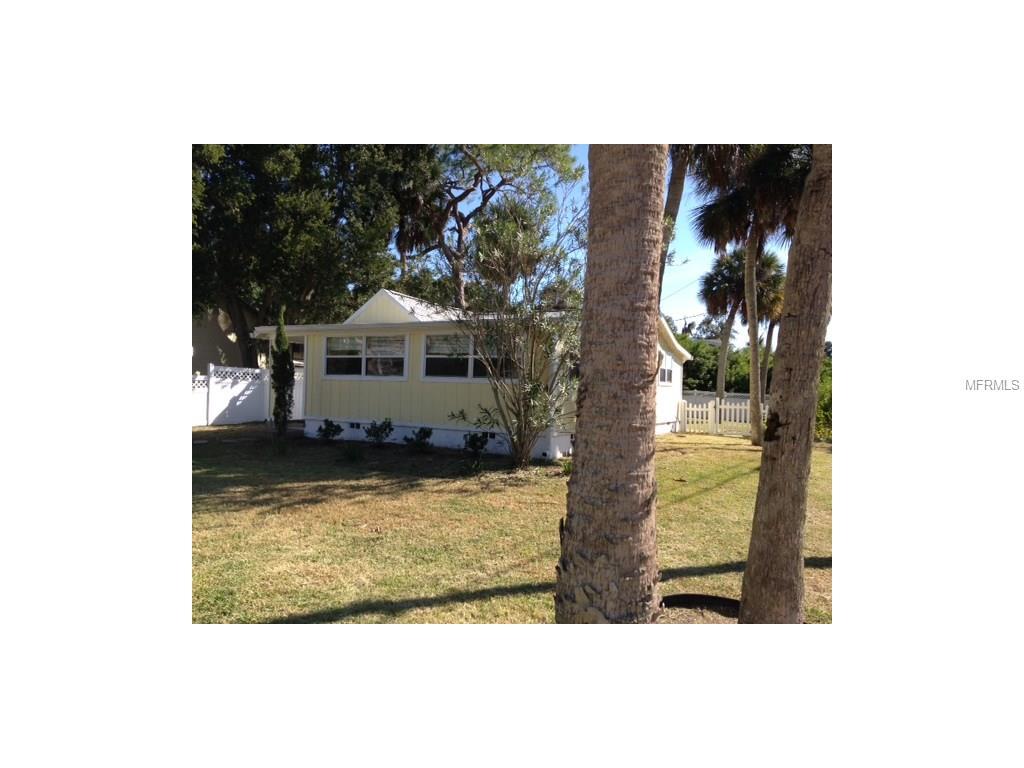 Undisclosed, Port Richey, FL