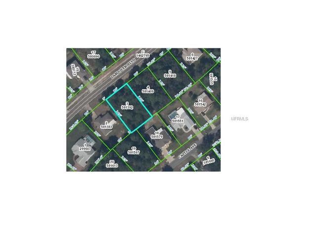 4288 Landover Blvd, Spring Hill, FL 34609