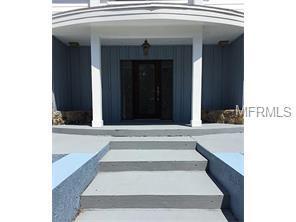 7740 Tanglewood Dr, New Port Richey, FL
