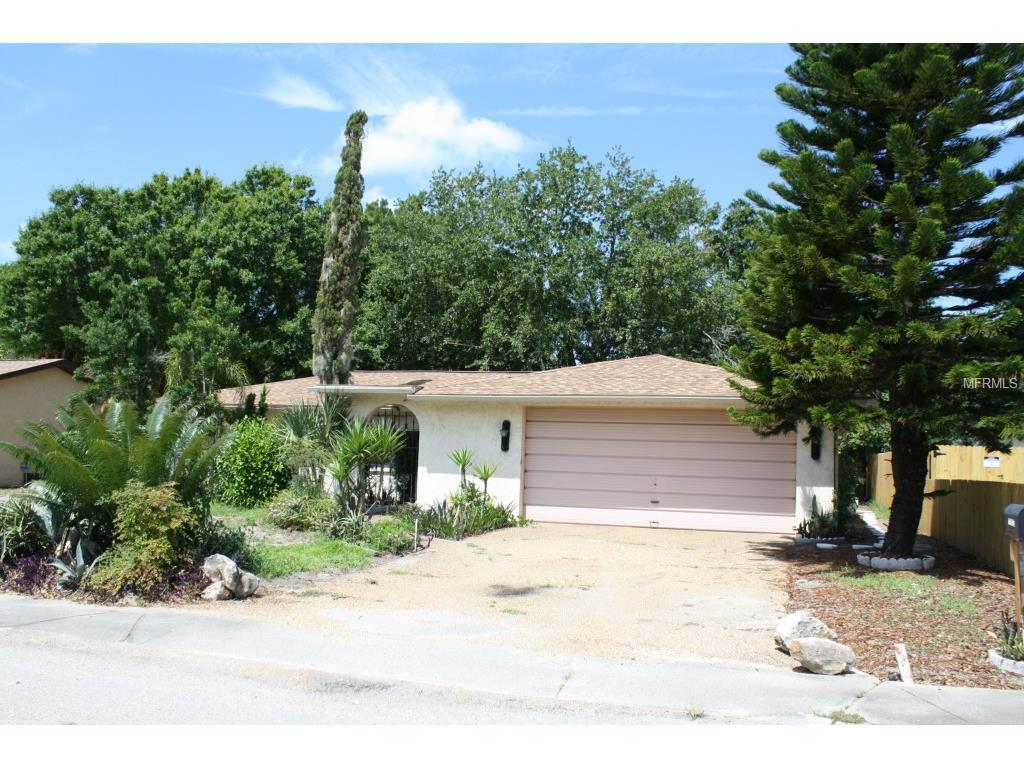 8727 Robilina Rd, Port Richey, FL