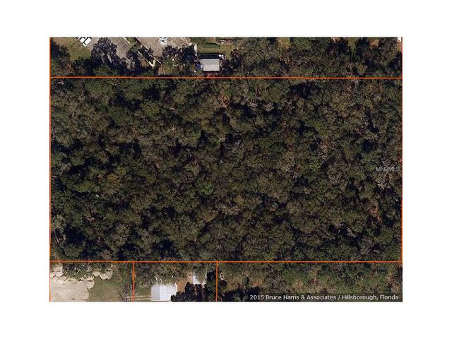 5321 County Road 579, Seffner, FL 33584