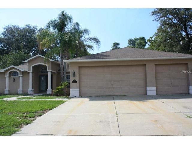 5267 Mosquero Rd, Spring Hill, FL 34606