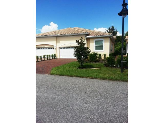 4845 Rainbow Race, New Port Richey, FL 34652