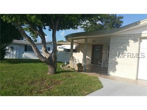 4930 Bola St, New Port Richey, FL