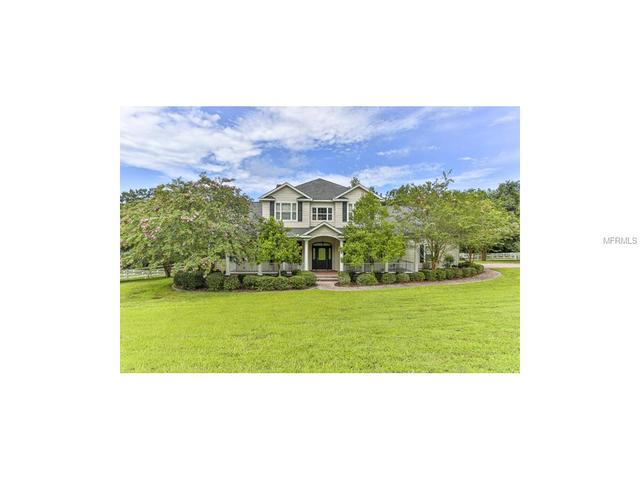 1029 Savannah Oaks Dr, Brooksville, FL 34602