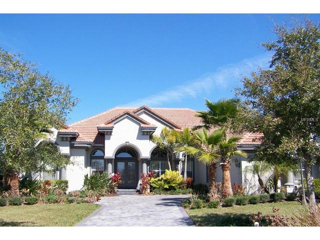 1434 Flores Ct, New Port Richey, FL