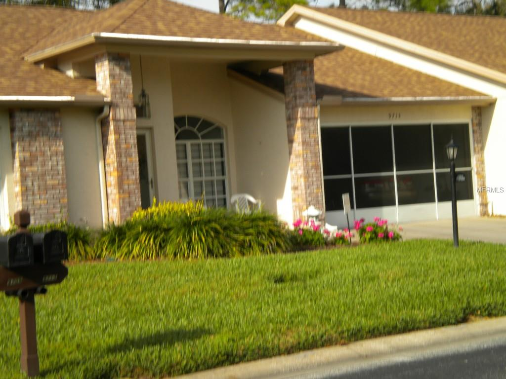9713 Sweeping View Dr, New Port Richey, FL