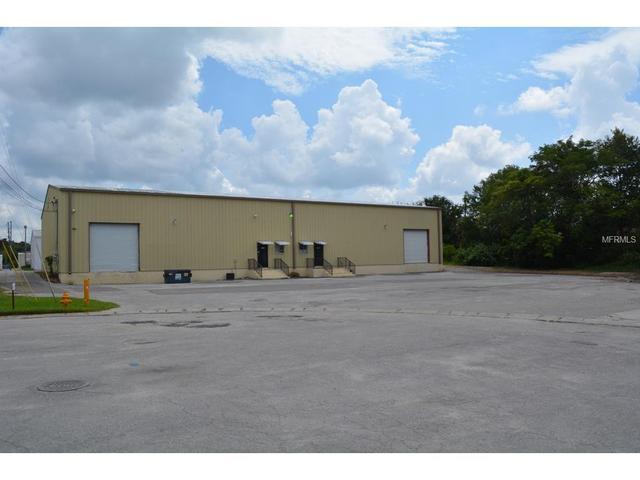 7812 Francine Dr, New Port Richey, FL 34653