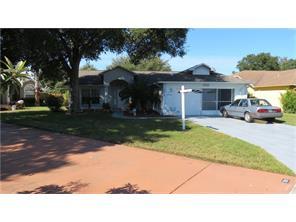 7805 Landsdowne Ln, New Port Richey, FL