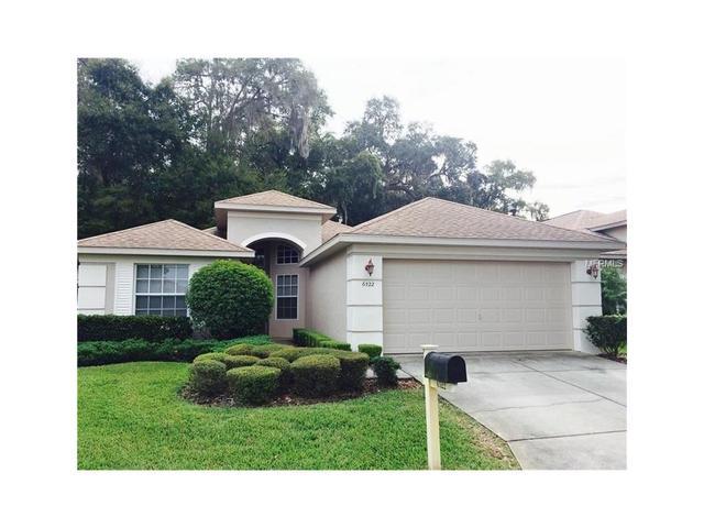 6522 Green Acres Blvd, New Port Richey, FL