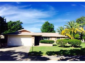 9321 Mansard Ln, Port Richey, FL