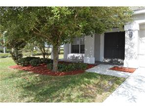7942 Stoney Hill Dr, Wesley Chapel, FL