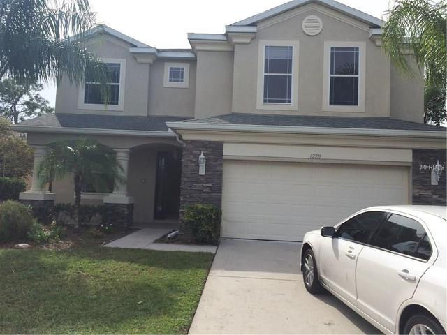12211 Oak Ramble Dr, Spring Hill, FL 34610