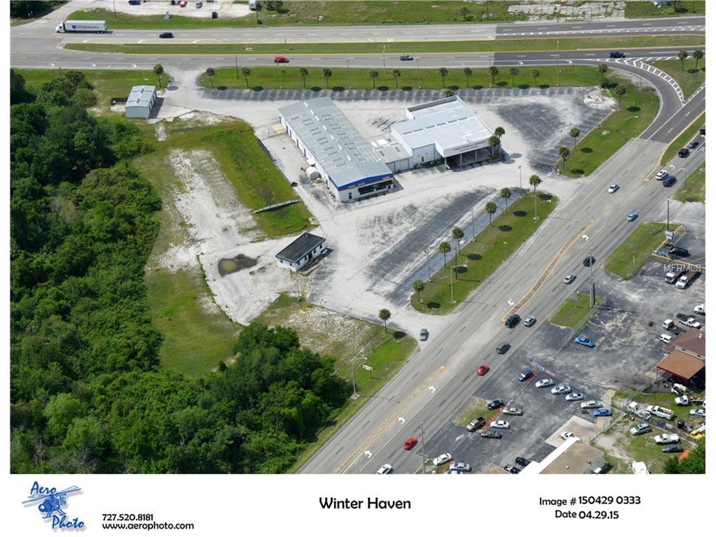 4099 Lake Alfred Road, Winter Haven, FL 33881
