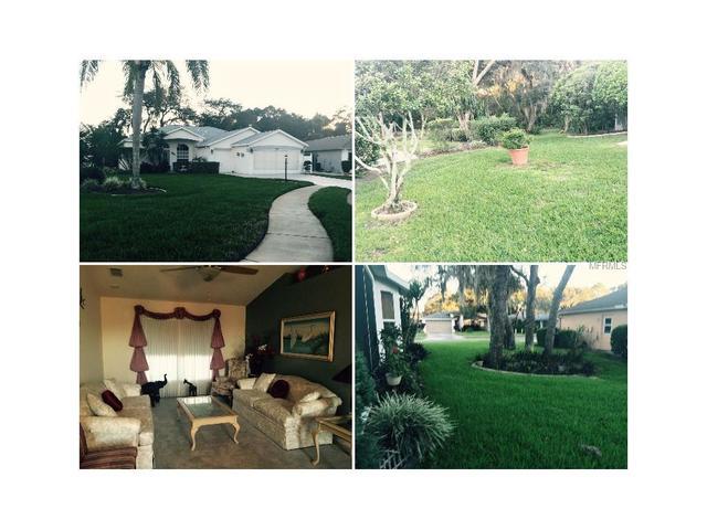 6617 Pine Walk Dr, New Port Richey, FL