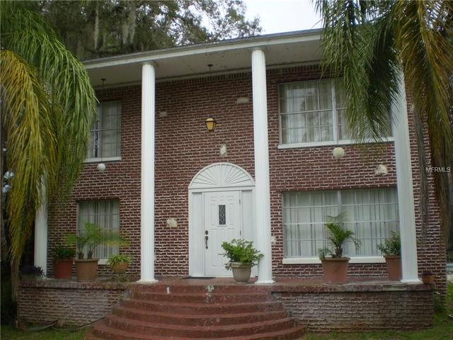 15217 Little Rd, Hudson, FL