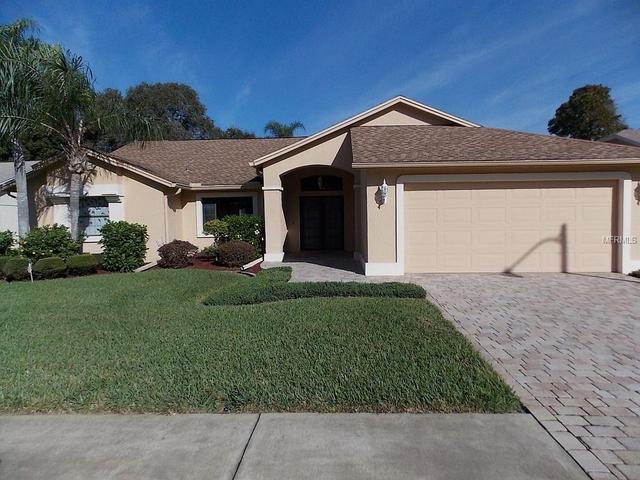 8509 Pavilion Dr, Hudson, FL 34667