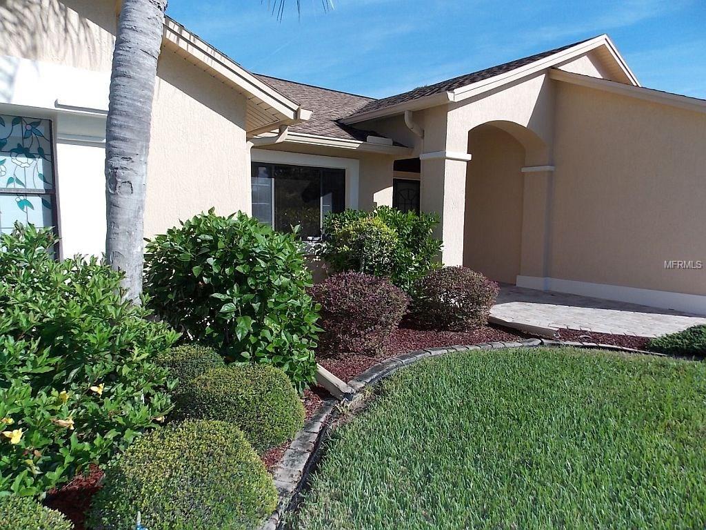 8509 Pavilion Drive, Hudson, FL 34667