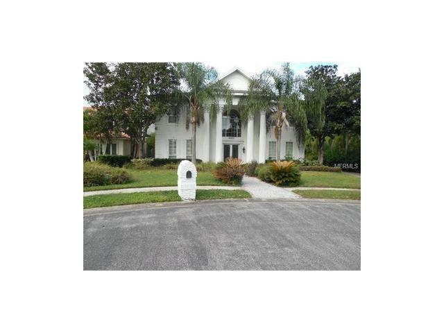 3022 Oakmont Dr, Clearwater, FL