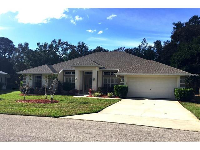27 Morning Glory Ct, Homosassa, FL 34446