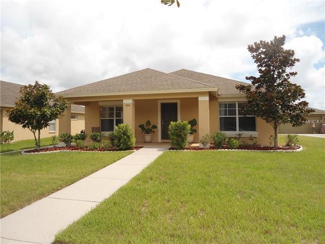 9610 Highland Ridge Dr, Hudson, FL