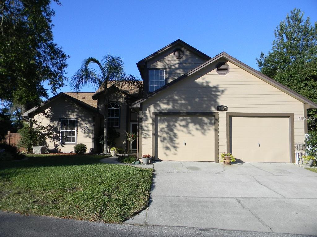 10837 Claymont Dr, New Port Richey, FL
