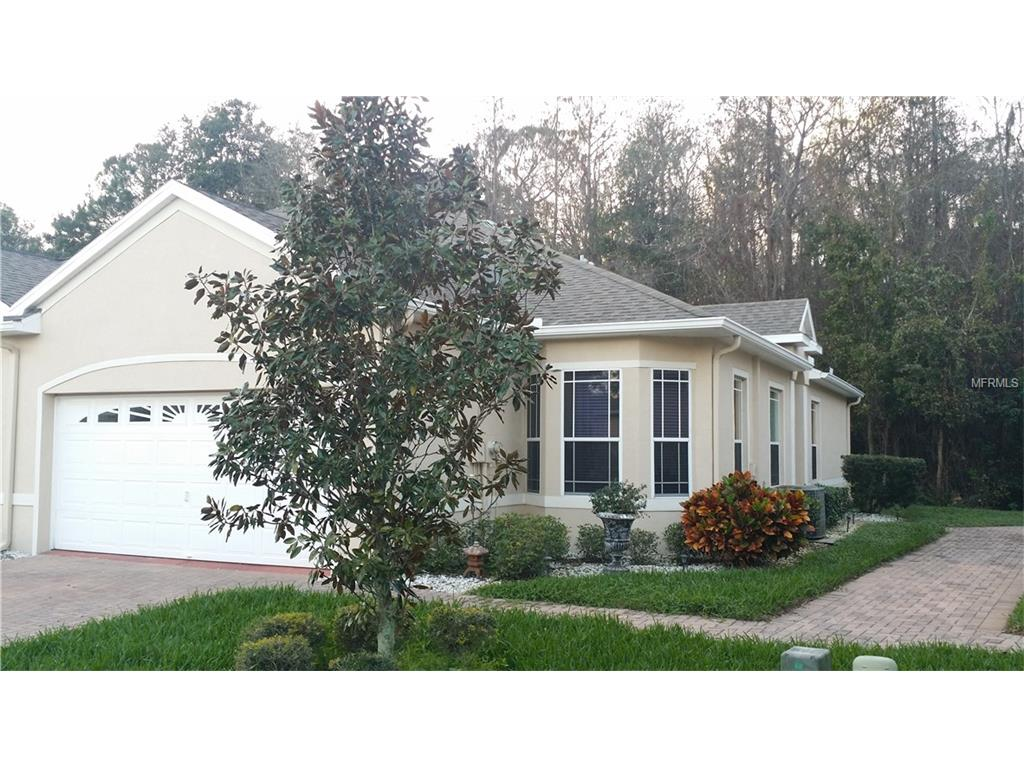 2547 Tottenham Dr, New Port Richey, FL
