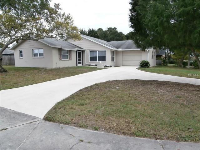 9436 Palm Ave, Port Richey, FL