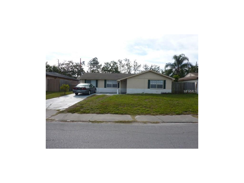 6324 Westport Dr, Port Richey, FL