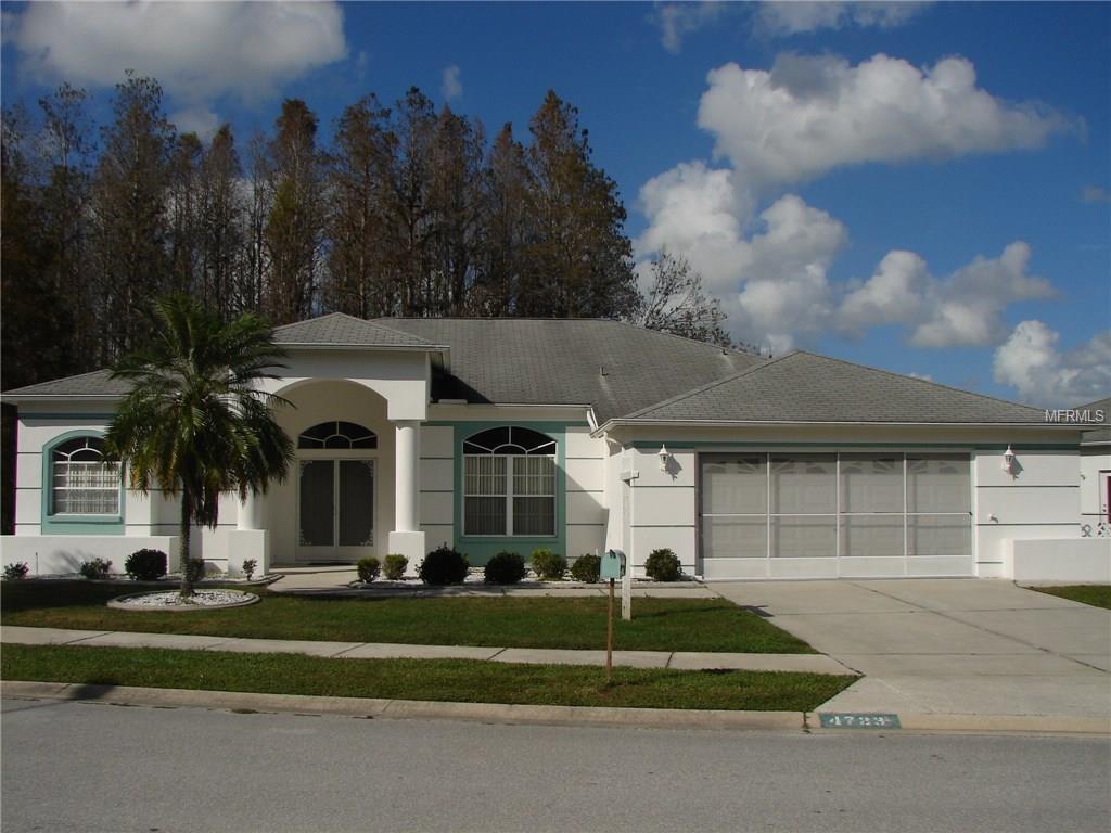4723 Spring Side Dr, New Port Richey, FL