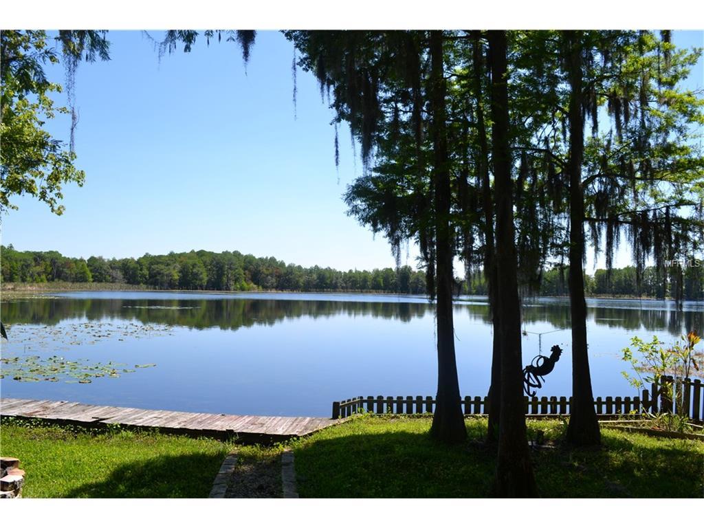 11002 Land O Lakes Blvd, Land O Lakes, FL