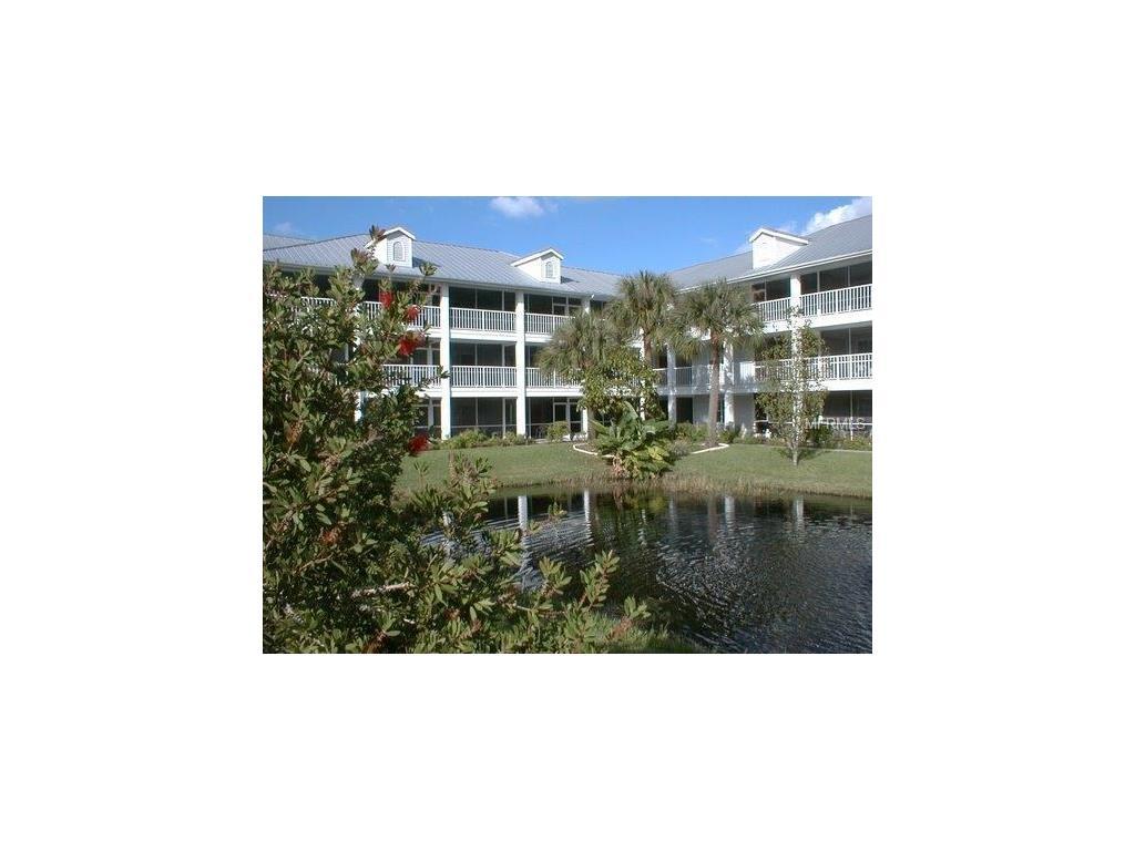 2210 Vista Del Sol Cir #APT 512, Lutz, FL
